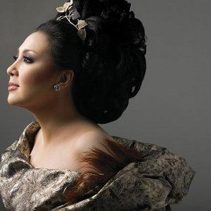 Avatar for Sharon Cuneta