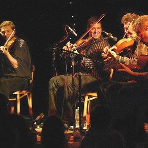 Avatar for Celtic Fiddle Festival