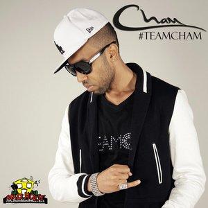 Team Cham