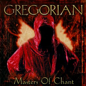 Image for 'Masters of Chant'