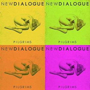 Pilgrims - Christian Medice Remix