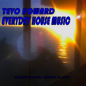 Everyday House Music