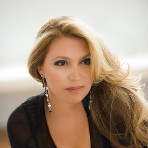 Avatar for Eliane Elias