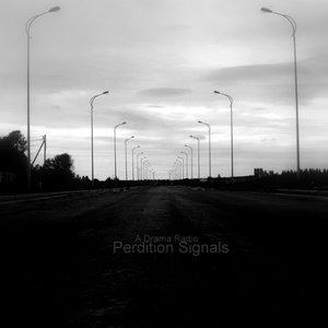 Perdition Signals