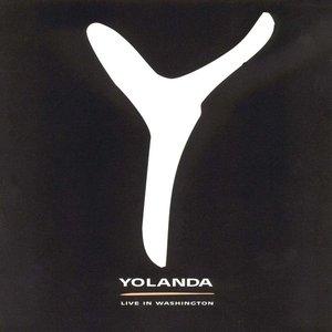 Image for 'Yolanda Live In Washington'
