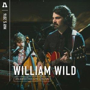 William Wild on Audiotree Live
