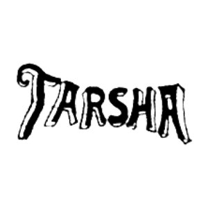 Avatar for Tarsha