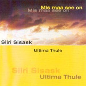 Avatar for Siiri Sisask & Ultima Thule