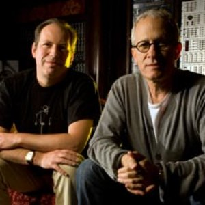 Avatar for Hans Zimmer & James Newton Howard