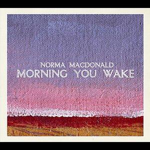 Morning You Wake