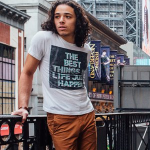 Avatar for Anthony Ramos