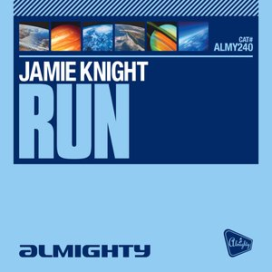 Almighty Presents: Run