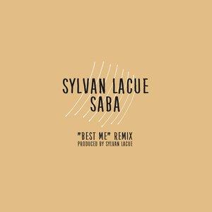 Best Me (Remix) [feat. Saba]
