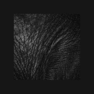 Blackest EP