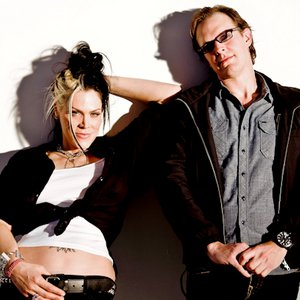 Avatar for Beth Hart & Joe Bonamassa