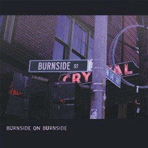 Burnside On Burnside