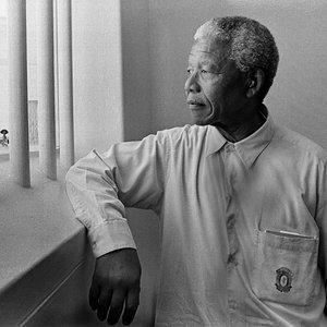 Avatar for Nelson Mandela