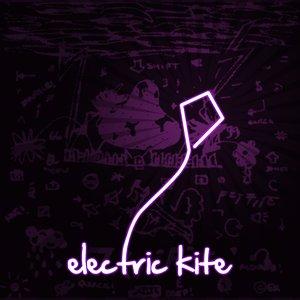 Electric Kite