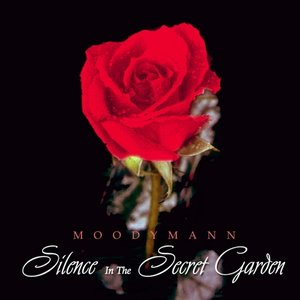 Silence in the Secret Garden