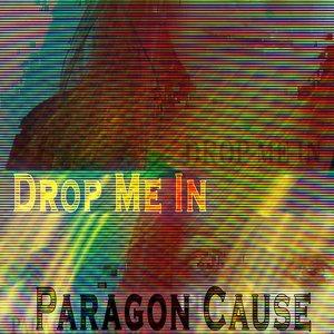 Drop Me In