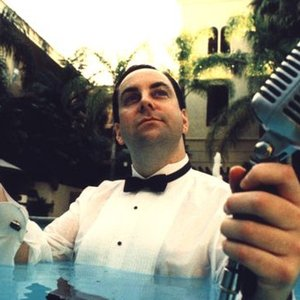 Richard Cheese のアバター