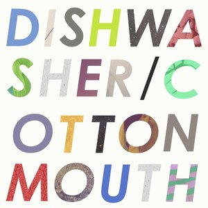 Avatar for cotton mouth