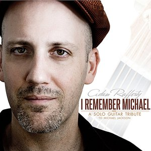I Remember Michael (A Michael Jackson Solo Guitar Tribute)