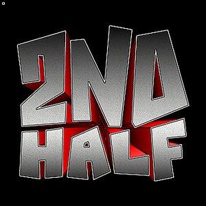 2nd HALF – 2011