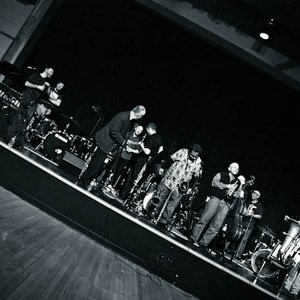 Avatar für Circulasione Totale Orchestra