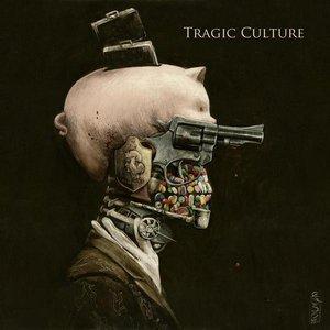 Tragic Culture
