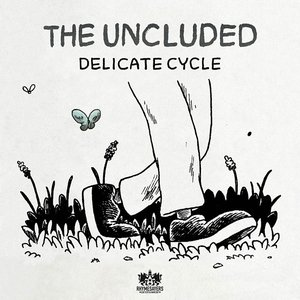 Delicate Cycle - Single