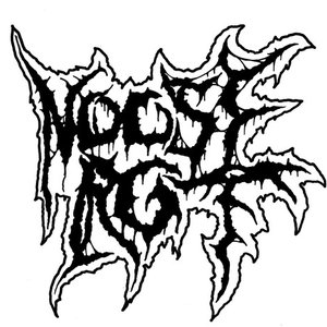 Avatar for Noose Rot