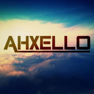 Avatar for Ahxello