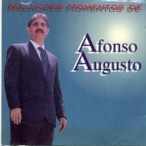 Avatar de Afonso Augusto