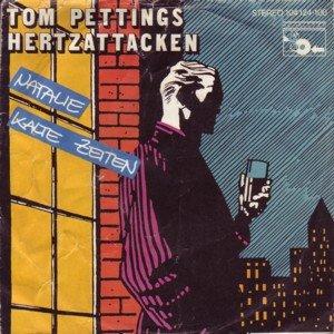 Avatar for Tom Pettings Hertzattacken