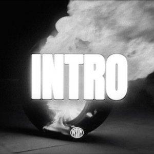 Intro (prod. Auer, cuty: DJ Panda)
