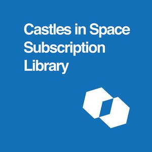 Avatar for Castles in Space Subscription Library