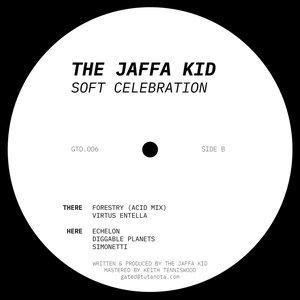 Soft Celebration