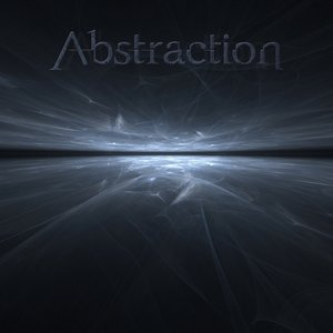 Avatar for Abstraction
