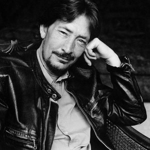 Avatar for Chris Rea