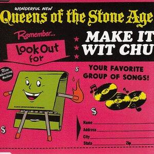 Make It Wit Chu (International Version)