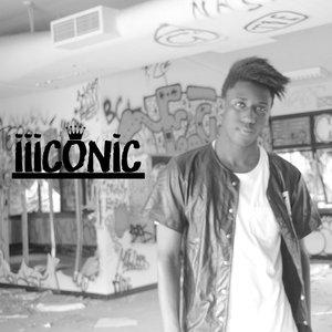 Avatar for iiiConic