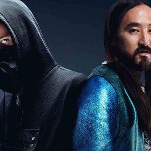 Avatar for Steve Aoki & Alan Walker