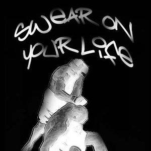 Аватар для Swear On Your Life