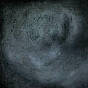 Vanishing Forms