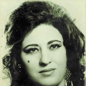 Avatar for Ayşe Şan