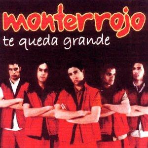 Avatar for Monterrojo