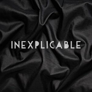 Inexpicable