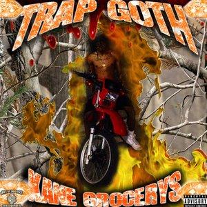 Trap Goth