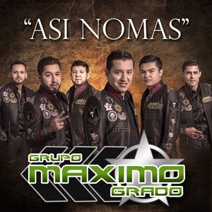 Avatar de Grupo Maximo Grado